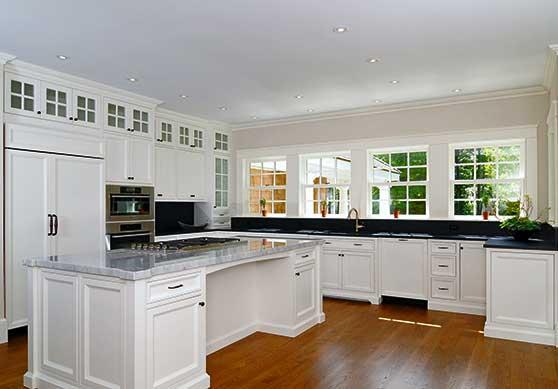 Countertop Visualizer : Kitchen countertop visualizer