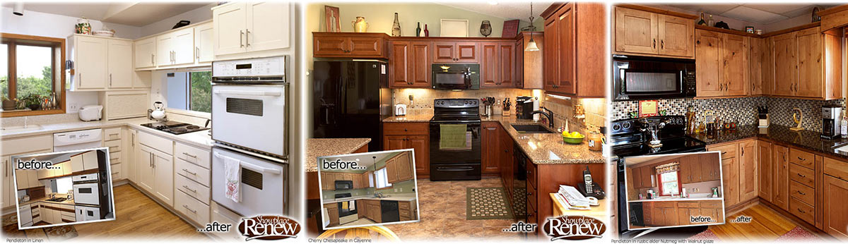 toby leary fine woodworking kitchen cabinet refacing on